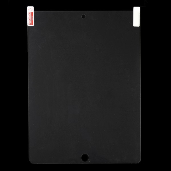Crystal Film Screen Guard Protector Film for Apple iPad 2&iPad 3 SKU: MPF-1487