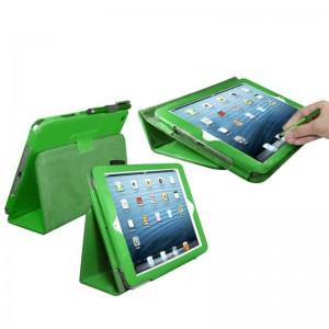 Protective Case for iPad Mini MKC-9049