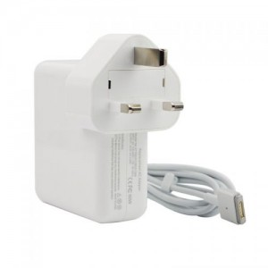 MagSafe 2.0 Apple Computer Laptop Power Supply