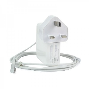 MCH-9969 Power Adapter for Apple 13-inch Mac Book Pro.