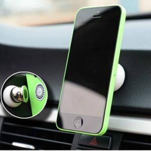 Wholesale Universal Magnetic Car Windscreen Holder Mount