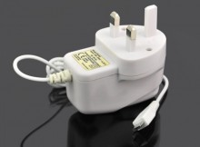 Wholesale 2.1A Micro USB Charger with Cable