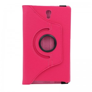 Wholesale 360 Rotation Case Cover for Samsung T700