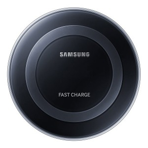 MCH-18008-1 QI Wireless Charger