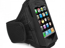 Wholesale iPhone 4G / 4S Armband