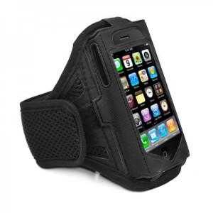 Wholesale iPhone 4G / 4S Armband