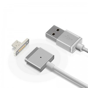 Wholesale Magnetic Charge Data Cable for iPhone