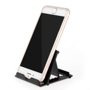 Wholesale L Shape Universal Phone Tablet Fodable Portable Stand Mount Holder