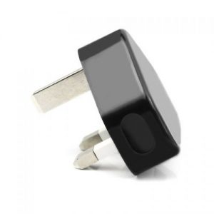 Wholesale TH10 5V 500mA USB Charger
