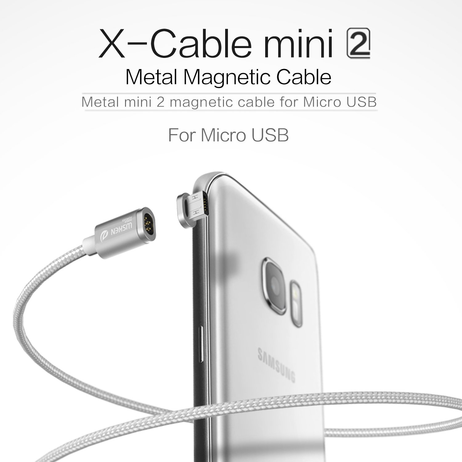 Best Magnetic Charge Cable 2017– Buyer's Guide Aulola Blog