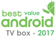 best-value-android-TV-box-2017