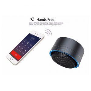 handsfree-call