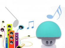 wireless-speaker