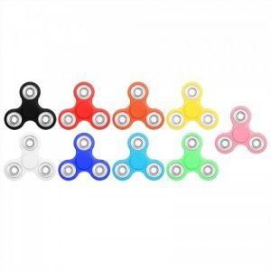 tri_spinner